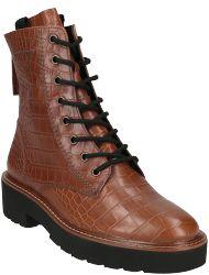 Paul Green Women's shoes 9598-057
