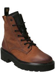 Paul Green Women's shoes 9716-077