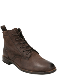 Paul Green Women's shoes 9661-047
