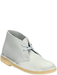 Clarks Women's shoes Desert Boot