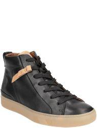 Paul Green Women's shoes 4987-027