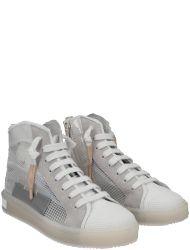 Donna Carolina Women's shoes 41.063.106 -002