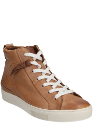 Paul Green Women's shoes 4987-017