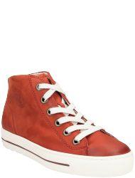 Paul Green Women's shoes 4735-227