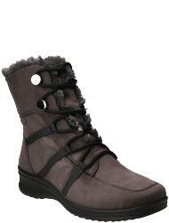 Ara Women's shoes 48507-69