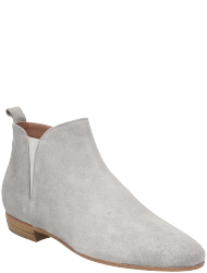 Homers womens-shoes 19652 PIETRA