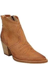 Paul Green womens-shoes 9666-086