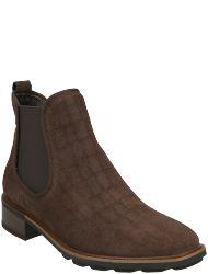 Paul Green Women's shoes 2648-037