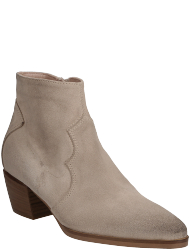 Maripé womens-shoes 30039-5830/00