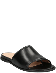 Unisa Women's shoes CANDI