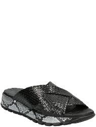 Shabbies Amsterdam Women's shoes 170020143