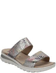 Ara Women's shoes 47217-79