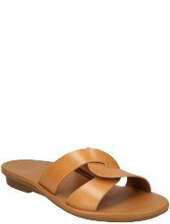 Paul Green Women's shoes 7348-006