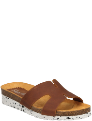 Marila womens-shoes 112301AP/B6-28