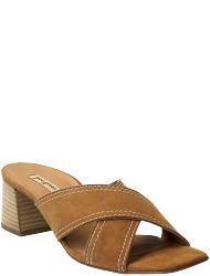 Paul Green Women's shoes 7599-006