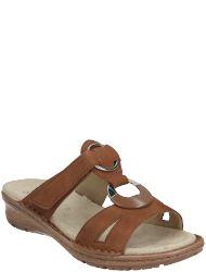 Ara Women's shoes 27233-79