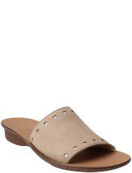 Paul Green Women's shoes 7550-016