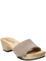 Softclox Women's shoes KELLY