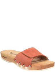 Homers Women's shoes FORNELLS