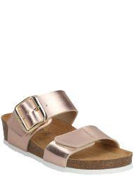 Ara Women's shoes 17276-05
