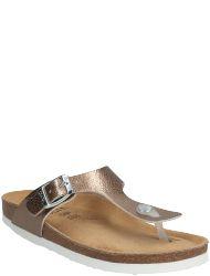Ara Women's shoes 17701-05