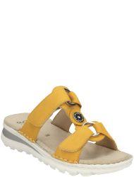 Ara Women's shoes 47210-77