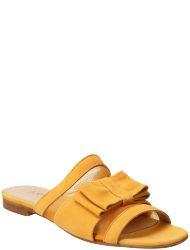 Lüke Schuhe womens-shoes Q160