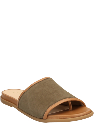 Unisa womens-shoes CANDI_KS_NA