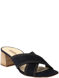 Paul Green womens-shoes 7599-026