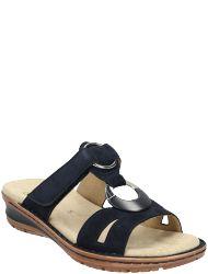 Ara Women's shoes 27233-72