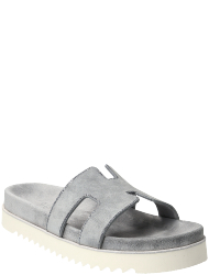 Homers Women's shoes VERONICA