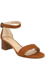 Unisa Women's shoes GELETE