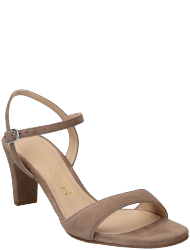 Unisa Women's shoes MECHI