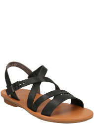 Paul Green womens-shoes 7589-036