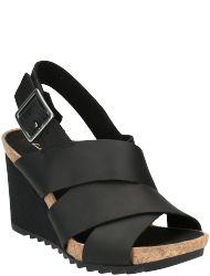 Clarks Women's shoes Flex Sand