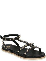 Trumans Women's shoes 8982 104