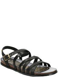 Fred de la Bretoniere Women's shoes 170010105