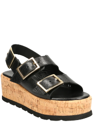 Pertini Women's shoes 16967