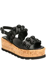 Pertini Women's shoes 16693