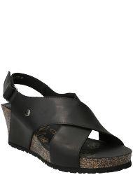 Panama Jack Women's shoes Valeska Basics