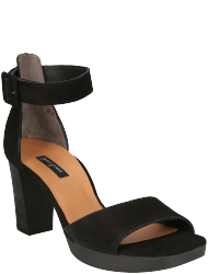 Paul Green Women's shoes 7618-026