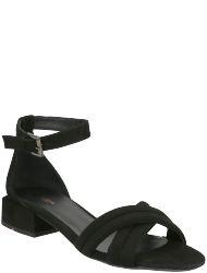 LLOYD Women's shoes 10-560-00