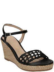 Unisa Women's shoes LOBI