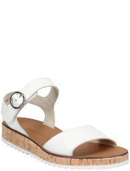 Paul Green womens-shoes 7534-076