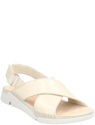 Clarks Women's shoes Tri Alexia