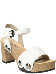 Softclox Women's shoes EILYN