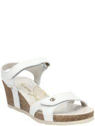 Panama Jack Women's shoes Julia Nacar