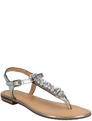 GEOX Women's shoes SOZY PLUS