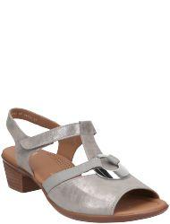 Ara Women's shoes 35715-27