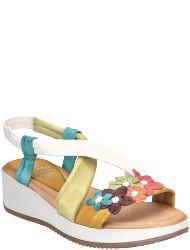 Marila Women's shoes 1060/LU-30